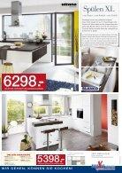 Maxxi-Bockhorn-Küchentausch - Seite 3