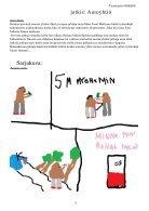Tietotuutti 8.6.2016 - Page 5