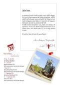 VielFACH in Hattingen Nr.2 Sommer 2016 - Page 3