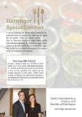 VielFACH in Hattingen Nr.2 Sommer 2016 - Page 4