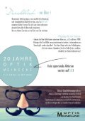 VielFACH in Hattingen Nr.2 Sommer 2016 - Page 6