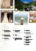 Hotel Klosterbräu - Offers & Packages Summer 2016 - Page 5