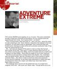 RUST magazine: Mission Madagascar Touratech United People of Adventure 2016 - Page 4