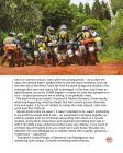 RUST magazine: Mission Madagascar Touratech United People of Adventure 2016 - Page 5