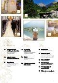 Hotel Klosterbräu - Estate 2016 Offerte & Pacchetti Vacanze - Page 5