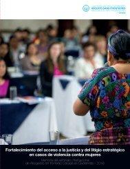 uploaded_actas-seminario-finallowres-pdf-93