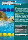 #MESTRADOS ESDRM - Page 3
