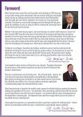 UKIP Thurrock Homeless Policy - Page 2