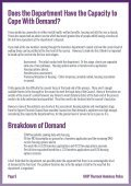 UKIP Thurrock Homeless Policy - Page 6