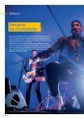 Revista Penha | junho 2016 - Page 4