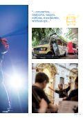 Revista Penha | junho 2016 - Page 5