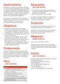 EXPERTO - Page 3