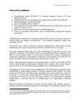Scottish Crowdfunding Report 2016 1 - Page 7