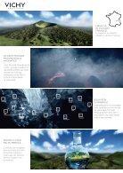 memento final preview - Page 6