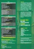 #LICENCIATURAS ESDRM - Page 3