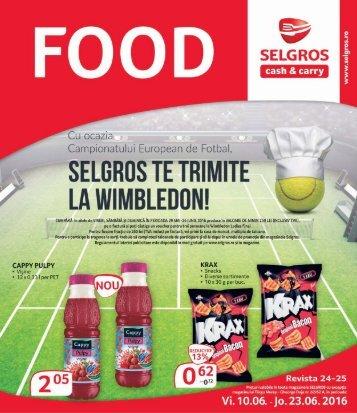 24-25-foodselgros