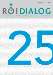 dialog 17 120713_mh_5.qxd (Page 1) - ROI Management ...