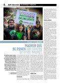 FRUTOS DEL SUR - Page 4