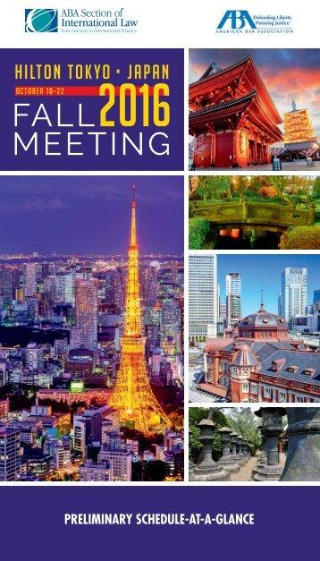 Tokyo%20Pre-Meeting%20Flyer