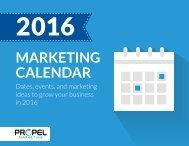 Propel-2016-Marketing-Calendar_finalmay6