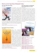 »Yoga Vidya Verlagsprogramm« - Seite 7