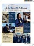 J. Addison School Brochure - English edition - Page 3
