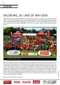 Integrationsfussball-WM Salzburg 2016 - Seite 2