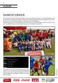 Integrationsfussball-WM Salzburg 2016 - Seite 4