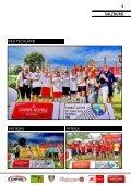 Integrationsfussball-WM Salzburg 2016 - Seite 5
