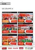 Integrationsfussball-WM Salzburg 2016 - Seite 6