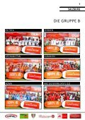 Integrationsfussball-WM Salzburg 2016 - Seite 7