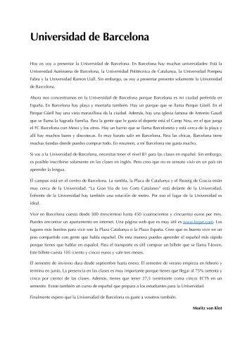 Universidad de Barcelona-2