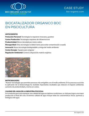 Fertilizantes organicos para estanques piscicolas for Manual de piscicultura tilapia