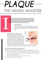 Chatter-Magazine - SAMPLE - Page 4