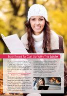 Chatter-Magazine - SAMPLE - Page 6