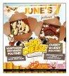 BeatRoute Magazine Alberta print e-edtion - June 2016 - Page 5