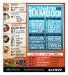 BeatRoute Magazine Alberta print e-edtion - June 2016 - Page 6