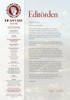 phantaso4-3 - Page 3