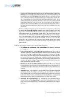 Info-Dienst Asylpolitik Integration - Seite 2
