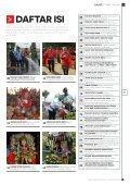 TRINIL-GALERI 2014 - Page 5