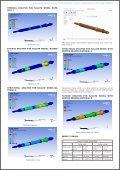 IJRI-ME-02-030 FATIGUE FAILURE ANALYSIS OF STEAM TURBINE SHAFT USING FEM TECHNIQUE - Page 3