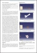 IJRI-TE-03-010 CFD ANALYSIS ON EJECTOR COOLING SYSTEM WITH VARIABLE THROAT GEOMETRY - Page 2