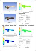 IJRI-TE-03-010 CFD ANALYSIS ON EJECTOR COOLING SYSTEM WITH VARIABLE THROAT GEOMETRY - Page 3