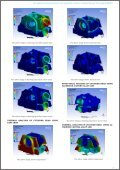 IJRI-TE-03-009 THERMAL INVESTIGATION (PRESSURE DISTRIBUTION) ON BOX TYPE CYLINDER HEAD OF A 4 STROKE SINGLE CYLINDER WATER COOLED DIESEL ENGINE MATERIAL BY USING ANSYS15.0 - Page 3