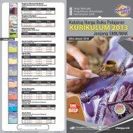Katalog_Kurikulum_2013_SMK_MAK_17122015