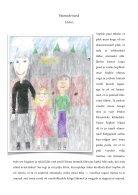 Õudusjutud - 4.b - Page 2