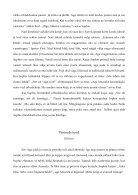 Õudusjutud - 4.b - Page 4