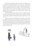 Õudusjutud - 4.b - Page 5