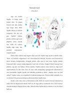 Õudusjutud - 4.b - Page 6
