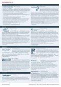 PoP 09 - Isabelle Weyand - Seite 6